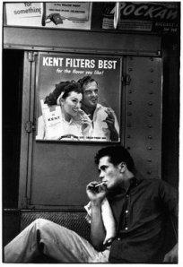Brooklyn Gang 1959