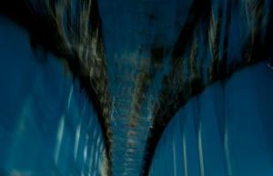 Harbour Bridge 3