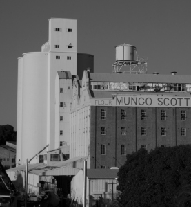 Flour Mill Summer Hill 6