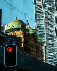 Series 1 - Sydney © Ashley Golsby 2014.